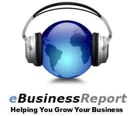 The eBusiness Report