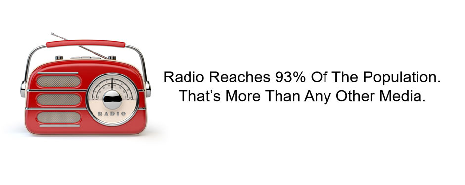radio-reaches-slide